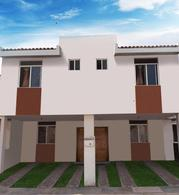 Thumbnail picture House in Sale in  Pitillal Centro,  Puerto Vallarta  Pitillal Centro