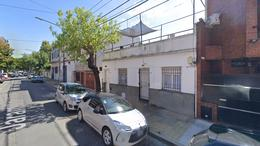 Foto Terreno en Venta en  Saavedra ,  Capital Federal  Jaramillo al 3700