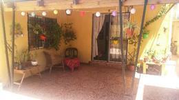 Foto thumbnail Casa en Venta en  Remedios De Escalada,  Lanus  A. Thomas 2712
