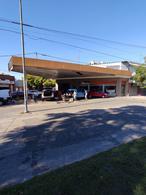 Foto Local en Venta en  La Plata,  La Plata  70 y 118