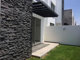 Foto Casa en Venta | Renta en  La Isla Lomas de Angelópolis,  San Andrés Cholula  Casa en venta en Parque Baja California sur