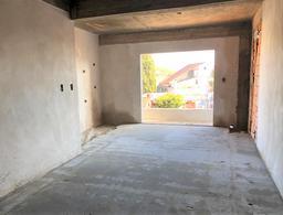 Foto Departamento en Venta en  Chilavert,  Villa Ballester  Mármol al 3000 e/Artigas y Diag. Chilavert