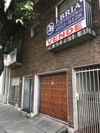 Foto Terreno en Venta en  Villa Luro ,  Capital Federal  Av. Rivadavia al 10600