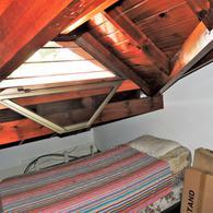 Foto Casa en Venta en  Hurlingham,  Hurlingham  Gral. Francisco Miranda 800