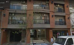 """Foto Departamento en Alquiler en  San Miguel De Tucumán,  Capital  Buenos Aires 662, 4° """"I"""""""