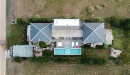 Foto Casa en Alquiler temporario en  Pinar del Faro,  José Ignacio  E4 Pinar del Faro