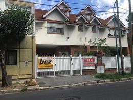 Foto Casa en Venta en  Olivos-Maipu/Uzal,  Olivos  Diaz Velez al 3300