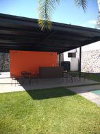 Foto Casa en Venta en  Centro Jiutepec,  Jiutepec  Jiutepec Centro