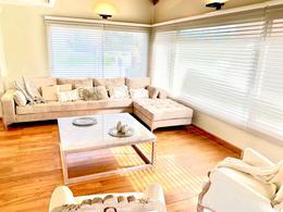 Foto Casa en Alquiler temporario en  Las Glorietas,  Nordelta  AVDA DE LOS LAGOS al 100