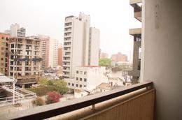 Foto Departamento en Venta en  Barrio Norte,  San Miguel De Tucumán  AV.  AVELLANEDA al 600