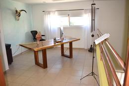 Foto Departamento en Venta en  Centro SCT Baja California Sur,  La Paz  Centro SCT Baja California Sur