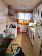 Foto Departamento en Venta en  Monserrat,  Centro  Moreno al 800