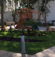 Foto Casa en Renta en  Playa del Carmen ,  Quintana Roo  Renta CASA Playa del SOL 3 RECAMARAS a estrenar Playa Del Carmen P2808