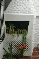 Foto Casa en Venta en  San Miguel,  San Miguel  SAN LUIS  al 900