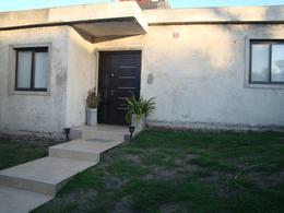 Foto Casa en Venta en  Alta Gracia,  Santa Maria  Casa en Venta en Barrio Piedra del Sapo