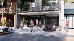 Foto Departamento en Venta en  Centro,  Rosario  Mitre 1360