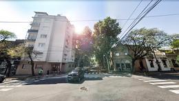 Foto Departamento en Venta en  Palermo Soho,  Palermo  Armenia y Gorriti