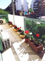 Foto Departamento en Venta en  Botanico,  Palermo  Uriarte 2100* - Piso 4 -  Depto. 3 Amb. C/ COCHERA y BAULERA - Sup. Total 69 m². Precio m² U$D 3700