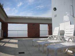 Foto Departamento en Alquiler en  La Lucila-Vias/Libert.,  La Lucila  Av. Libertador al 3700