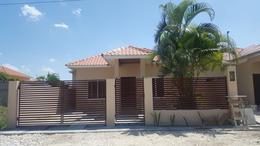 Foto Casa en condominio en Venta en  Vía Serán,  San Pedro Sula                  Venta de casa en Res. Via Seran