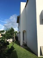 Foto Casa en Venta en  Isla Mujeres ,  Quintana Roo  CASA DE LUJO EN VENTA EN ISLA MUJERES EN RESIDENCIAL LA DIOSA C14
