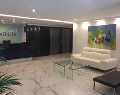 Foto Departamento en Venta en  Cordón ,  Montevideo          Apartamento I Cordón I Dr. Eduardo Acevedo - Ultima unidad de 1 dormitorio