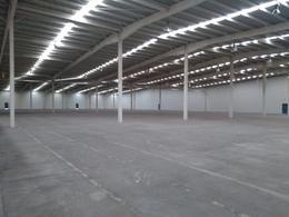 Foto Nave Industrial en Renta en  Industrial Pacífico,  Tijuana  RENTAMOS PRECIOSA BODEGA 5,471 MTS2 ó 58,900 FT2 Nor4