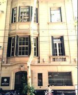 Foto Edificio Comercial en Venta en  Recoleta ,  Capital Federal  Rodriguez Peña  al 1400
