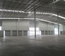 Foto Bodega Industrial en Renta en  El Marqués ,  Querétaro  Av. Estados Unidos, el Marqués Querétaro