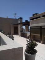 Foto Departamento en Venta en  Centro,  Alta Gracia  Departamento BETANIA XI  - 4to piso - Alta Gracia