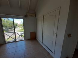 Foto Casa en Venta en  Talar Del Lago II,  Countries/B. Cerrado (General Pacheco)  Talar del lago II al 100