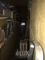 Casa 2 dormitorios - dos plantas - quincho - cochera - Belgrano