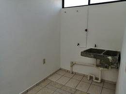 Foto Oficina en Renta en  Primavera,  Tampico  Oficinas en renta en Colonia Primavera frente a Altama City Center, Tampico