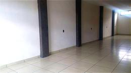 Foto Oficina en Renta en  San Juan del Río ,  Querétaro  RENTA DE OFICINAS EN  SAN JUAN DEL RIO, QUERETARO