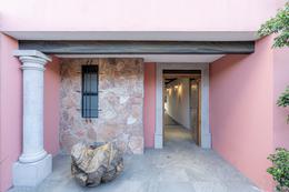 Foto Casa en Venta en  San Miguel de Allende ,  Guanajuato  Casa en Venta Nueva en San Miguel de Allende Guanajuato