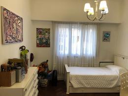 Foto Casa en Venta en  Lomas de Zamora Oeste,  Lomas De Zamora  Sarmiento 605