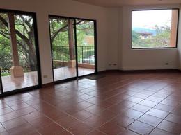 Foto Casa en condominio en Venta en  Pozos,  Santa Ana  Se vende casa en Santa Ana,