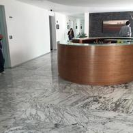 Foto Oficina en Renta en  Granada,  Miguel Hidalgo  OFICINAS EN RENTA COL. GRANADA A UNOS MINUTOS DE POLANCO. EXCELENTE UBICACION, ZONA CENTRICA