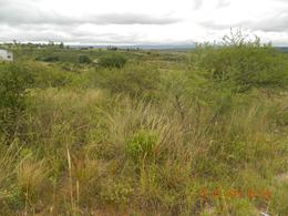 Foto Terreno en Venta en  Parque Siquiman,  Punilla  LOTE EN PARQUE SIQUIMAN DE 1800 MTS
