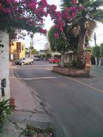 Foto Departamento en Venta en  Centro,  San Juan del Río  DEPARTAMENTO EN VENTA SAN JUAN DEL RIO