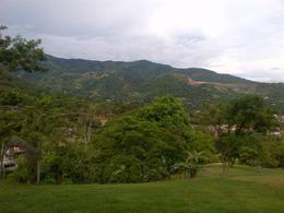 Foto Terreno en Venta en  Santana,  Santa Ana  Santa Ana-terreno Alto de las Palomas