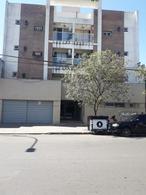 Foto Departamento en Venta en  Cofico,  Cordoba  VENDO DEPARTAMENTO COFICO DE UN DORMITORIO CON TERRAZA BALCON APTO CREDITO