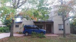 Foto Casa en Venta en  Bermudas,  Countries/B.Cerrado (Pilar)  Bernudas al 200