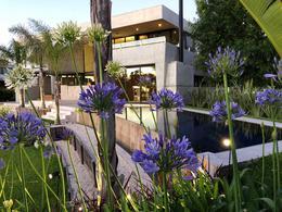 Foto Casa en Alquiler en  El Yacht ,  Nordelta  El Yacht