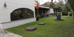 Foto Casa en Venta en  Pueblo Coatepec,  Coatepec  Pueblo Coatepec