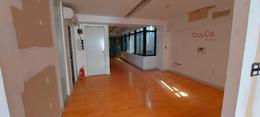Foto Oficina en Venta | Alquiler en  Capital ,  Tucumán  San Martin al 900