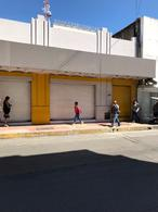 Foto Local en Renta en  Tampico Centro,  Tampico  ELO-374 LOCAL 400 M2. CENTRO DE TAMPICO