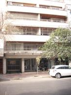 Foto Cochera en Venta en  General Paz,  Cordoba  Ovidio Lagos 272  Coch. 08