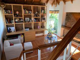 Foto Casa en Venta en  Las Glorietas,  Nordelta  Las Glorietas