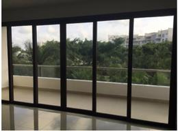 Thumbnail picture Apartment in Sale in  Residencial Palmaris,  Cancún  Residencial Palmaris